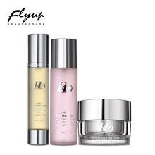 Agent HD makeup most hydrating skincare cosmetic