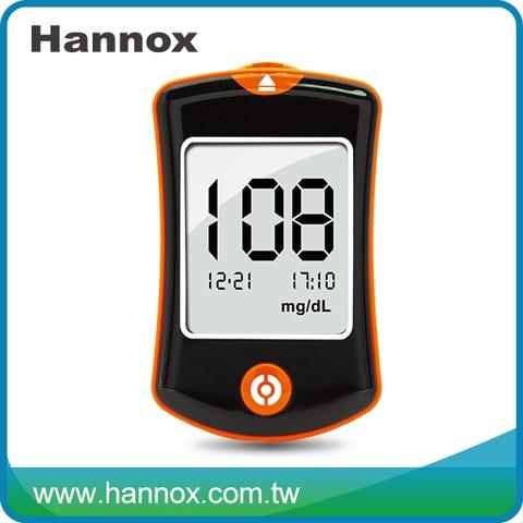 Blood Glucose Monitoring, BGM, Blood sugar monitoring