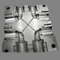 injection plastic tooling manufacturer