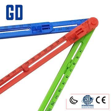 Anglegs Stick