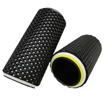 Yoga Roller-Breathable Pattern