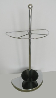 Umbrella standItem NO J24