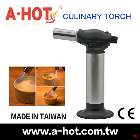 BLOW CULINARY TORCH