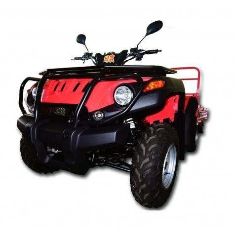 NICHINO IE-250 Newest AGRICULTURAL VEHICLES