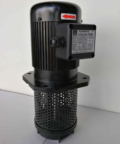 TC4155 for Lathe CNC Grinding Saw Cutting Milling Machining