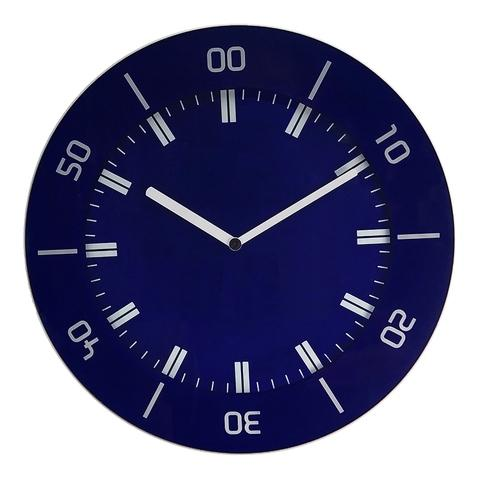 Wall Clock Suppliers Manufacturers Taiwantrade
