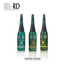 SHRD R3 Scalp Revival Kit