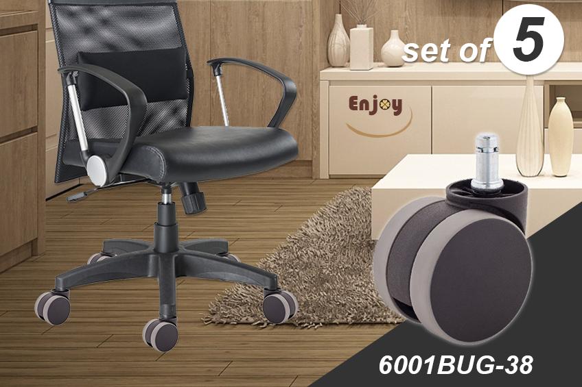 6001BUG-38-view