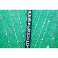 single sprinkler hose for micro irrigation or drip