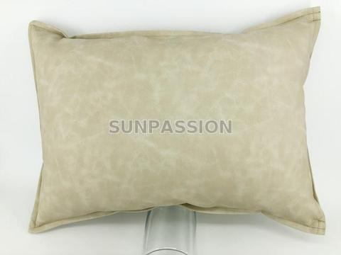 Awe Inspiring Taiwan Cozy Bolster Pillow Cases For Couch Sofa Bed Solid Ocoug Best Dining Table And Chair Ideas Images Ocougorg