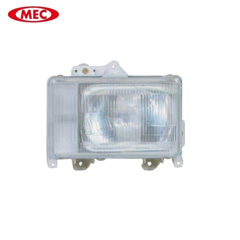 Head lamp for MB Canter FE111
