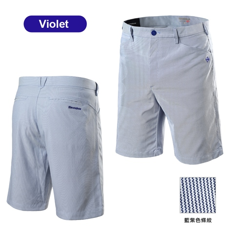 Short Trousers,Sport,Golf