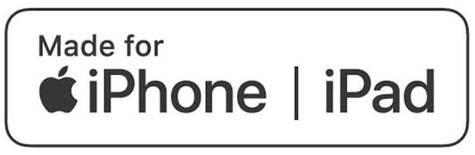 iPower UC(Type-C 15W) Apple MFi