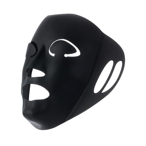 Bamboo Charcoal Deep Cleansing 3D Mask