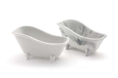 Taiwan Bathtub Shaped Container Taiwantrade