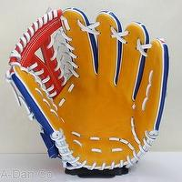 AD Baseball Gloves