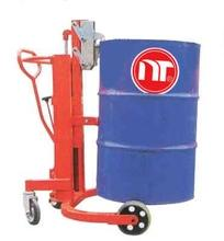 NOVELTEK Manual Oil Tank Lift Truck  300KG