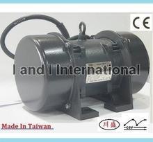 Vibration Motor 6 Pole 1/4HP C-618