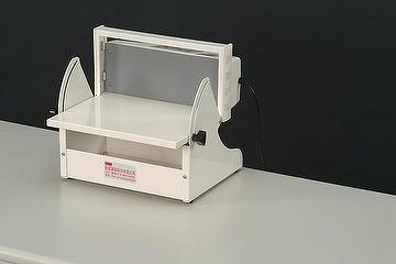 binding machine (stapler)