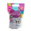 Organic Juice Konjac  20g x 36 pcs