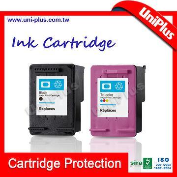 Taiwan Reset for cartridge hp 301 used in HP deskjet 4630