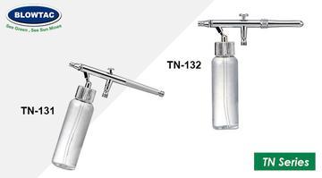 TN-132 Single action Airbrush