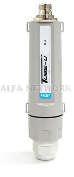 Tube-U4G - Outdoor 4G/LTE USB Modem