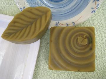 moisturizing handmade soap-Black Tea