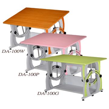 Children Desk Kids Desk Computer Desk Adjustable Desk Diy
