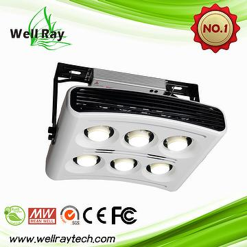 Taiwan Hot Sale Good Quality IP67 Rating LED 150W Waterproof
