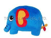 STUFF TOYS ANIMAL PILLOW