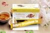 赤枸白菊茶