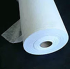 Double Dot Fusible,Packaging Bags and Nets