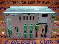 IAI XSEL-PX4-NNN3515-N1-EEE-2-2 IX-NNN3515-5L-T2