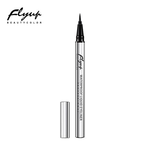Best seller best liquid eyeliner pen natural look makeup