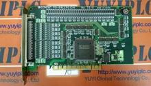 CONTEC ISOLATED DIGITAL OUTPUT PCI BOARD PO-64L(PCI)H
