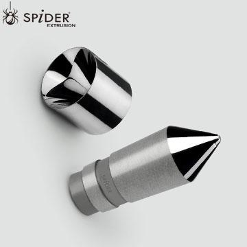 extrusion cable tools