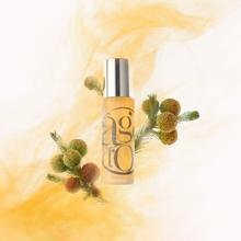 MIRACLE OIL ESSENCE