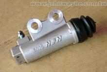 CLUTCH SLAVE CYLINDER ASSEMBLY FOR HONDA CITY JAZZ