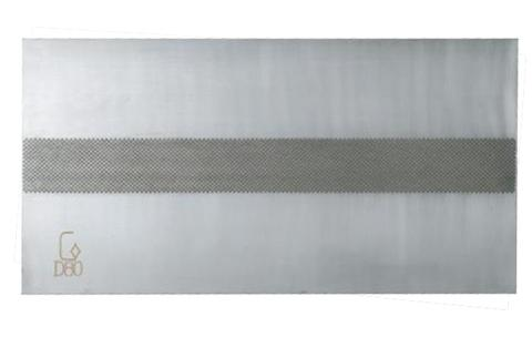 Diamond Dresser Plate