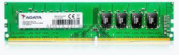 ADATA Premier Series DDR4 DIMM Sticks for Desktops