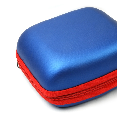 EVA case for eyeglasses