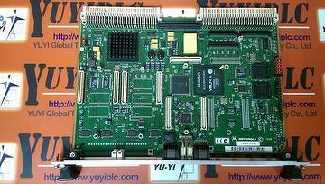 MOTOROLA 84-W8403F01D