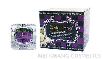 MEILILONG® 9 in 1 Cream (Pearl)