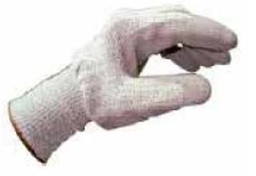 Cut Resistant Knitting Gloves