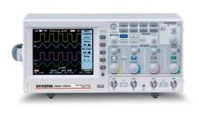 Discontinued Products-Oscilloscope