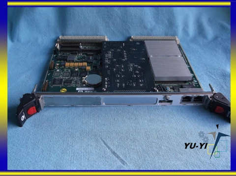 APPLIED MATERIALS MOTOROLA BOARD MVME 3100