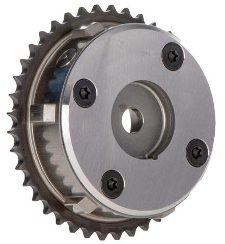 Timing Chain Kit for Mazda 3 Mazda 6 CX-7 2.3L MPS L3K9 TURBO 2007-2013 w// Gears