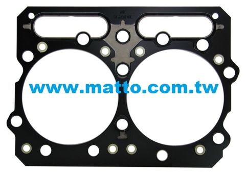 engine gaskets CUMMINS N14 4058790,Engine Head Gasket, Engine Gasket Kit, Manifold Gasket, Head cover gasket, Gasket Oil pan, Seals, Gasket Manufacturer, Auto Parts Supplier