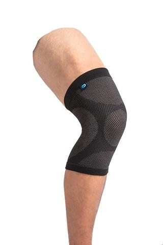 Whole Sale Dr. Care Breathable Knee Brace Support Sleeve